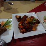 Photo of Risara Restaurant