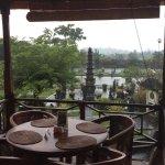 Tirta Ayu Hotel & Restaurant Foto