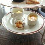 Photo of Bakery Restaurant Saint Marc Aomori Koyanagi