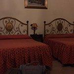 Photo of Hotel La Luna