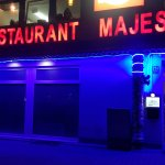 Photo of Majestic Asia Restaurant