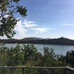 Photo of Adulala Resort