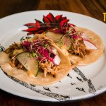 FRIDAS Mexican Restaurant & Bar