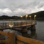 Umngazi River Bungalows & Spa Foto