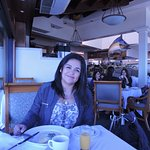 Photo of Punta Morro