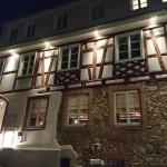 Photo of Die Reichsstadt