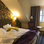 Photo of Quality Hotel Sarpsborg