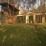Photo of Aaditya Resorts