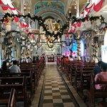 Mount Mary Church #Mumbai