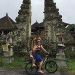 Фотография Bali C Bike