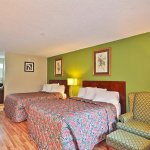 Foto de Country Hearth Inn & Suites Atlanta / Marietta and Banquet Hall