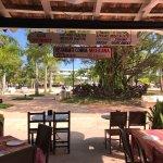 Photo of Restaurant Plaza Leza