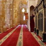 Foto de Al-Omari Mosque