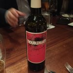 Photo of The Keg Steakhouse + Bar Las Colinas