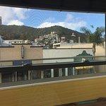 Glenmore Plaza Hotel Foto