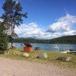 Photo of Lake Five Resort