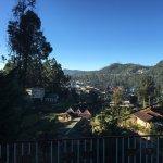 Nidwalden Resort Foto