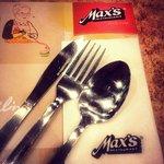 Max's Restaurant照片