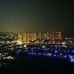 Photo of Gold Coast Hotel