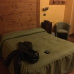 Foto de Hotel Maison de Neige
