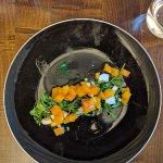 Bedford Hotel - Bar & Woburn Restaurant Foto