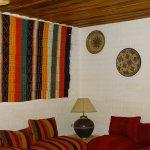 Photo of Hotel Keur Marrakis