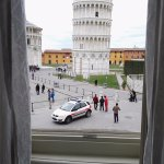 Photo de Relais I Miracoli B&B Pisa