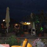Vournelis Beach Hotel & Spa Foto