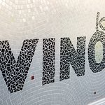 Photo of Restaurant Vino
