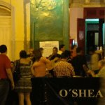 Foto de O Sheas Irish Bar