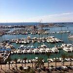TRYP Palma Bellver Hotel Foto