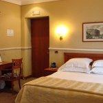 Photo of Hotel Relais Patrizi