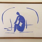 Photo of Musee Matisse