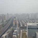 Photo de The Westin Xiamen