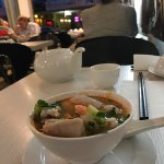 Foto de Tran Tran Vietnamese Restaurant