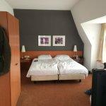 Photo of De Zon Hotel & Restaurant