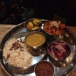 Foto de Thali Cafe Southville