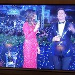tv 40 pollici