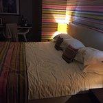Hotel Le Mathurin Foto