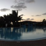 Photo de Melia Tortuga Beach Resort & Spa