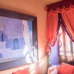 Photo de Aladdin Restaurant