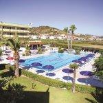 Photo of Hotel Village Paradise