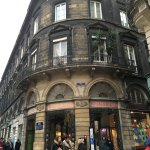 Photo of Rue Ste Catherine