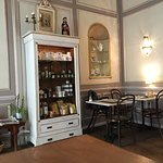 Foto de Café Scholl