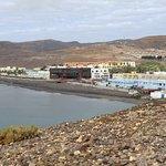 R2 Bahia Playa Foto