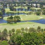 Foto de RACV Royal Pines Resort