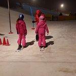 Photo of Malta Ski