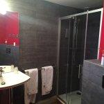Salle de bains Confort 212