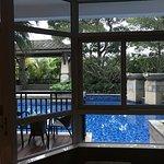 Photo de Goodview Hotel Tangxia