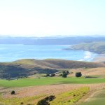 Photo de The Lodge at Kauri Cliffs